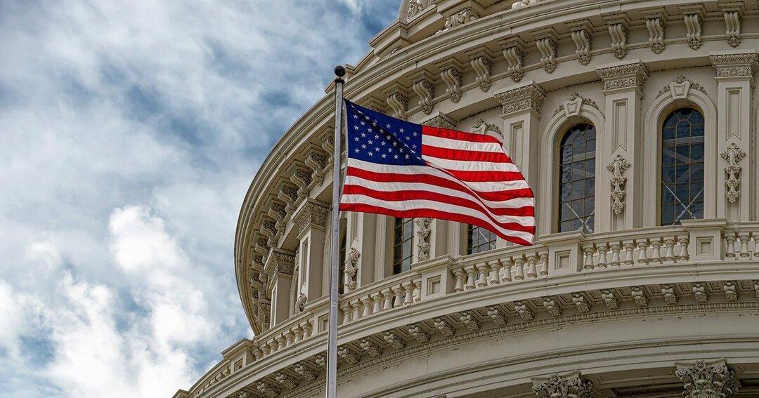 トランプ打倒なるか?民主党の明暗を占う予備選挙「5つの視点」