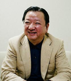 3時間目<br />板谷敏彦先生に学ぶお金の歴史 前編
