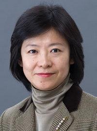 【医療分野】<br />保険外診療の併用認める新制度は<br />非富裕層にこそメリットは大きい<br />――日本総合研究所副理事長 翁百合