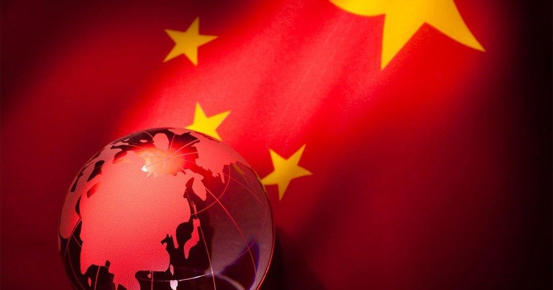 中国のTPP加盟申請は本気、議長国日本の役割は「門前払い」か