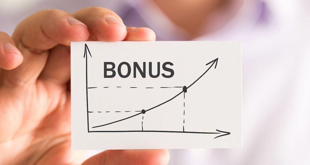 「ボーナス投資」で絶対やってはいけない二つのこと、やるべきこと
