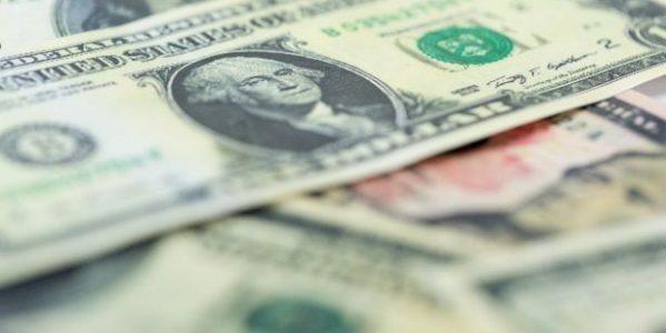 お得に外貨を入手する方法を解説