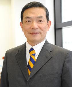 中島茂弁護士