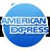 【アメリカン・エキスプレス・カードおすすめ比較】アメックスが発行する10枚のカードの年会費や特典、還元率を比較して、自分にピッタリの1枚を探そう!