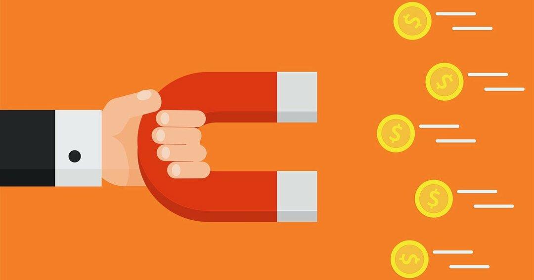 儲かるビジネスと儲からないビジネスの違いは何か