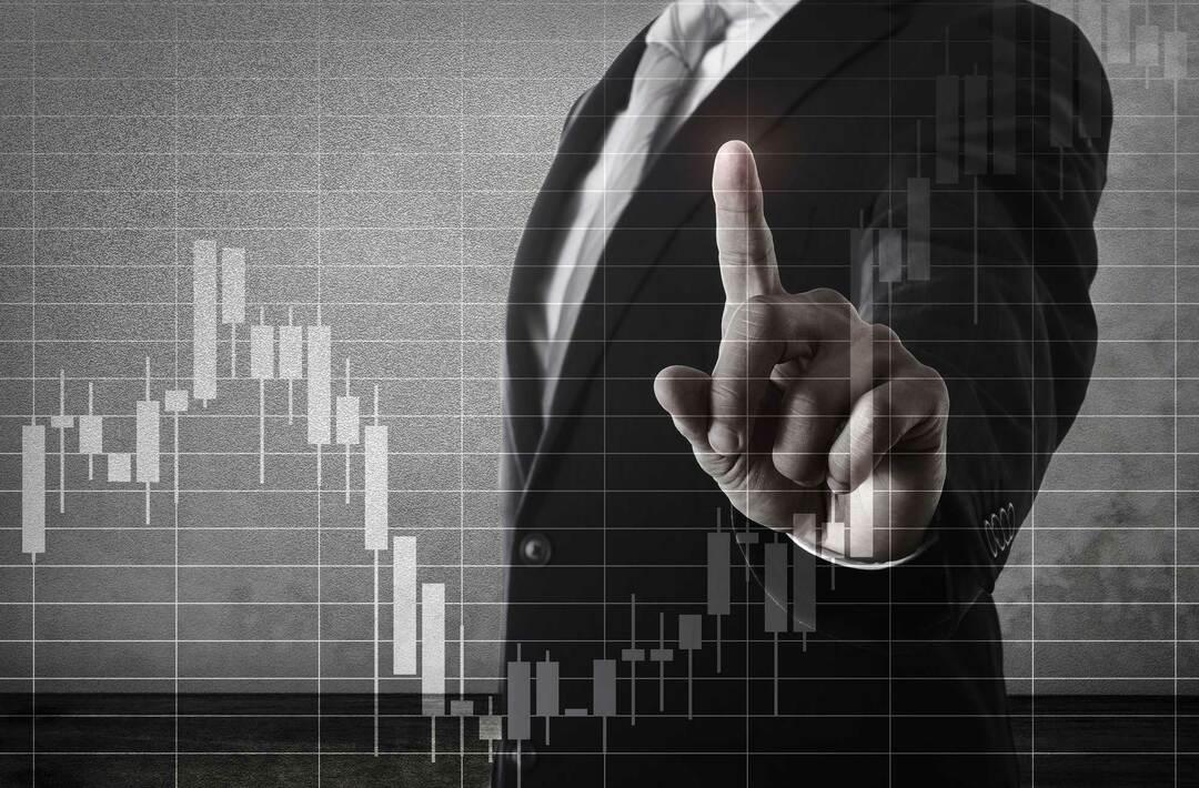「株は5月に売り9月に買え」は本当か、行動ファイナンスで考えた