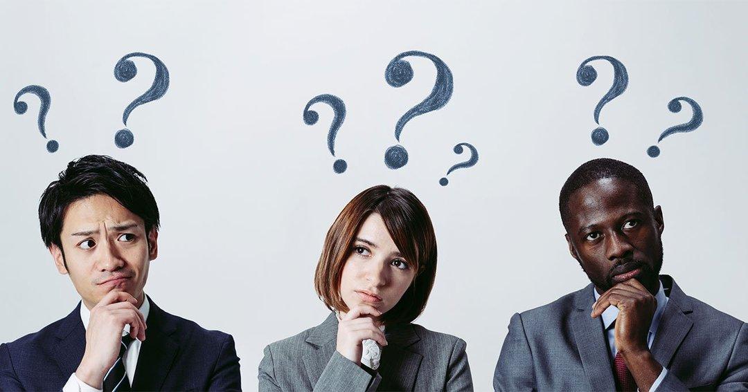 【心理学者の挑戦】差別や紛争を共感力で解決できるか?