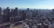 初調査!市内に続々と増えている大阪タワーマンションの実力を測る