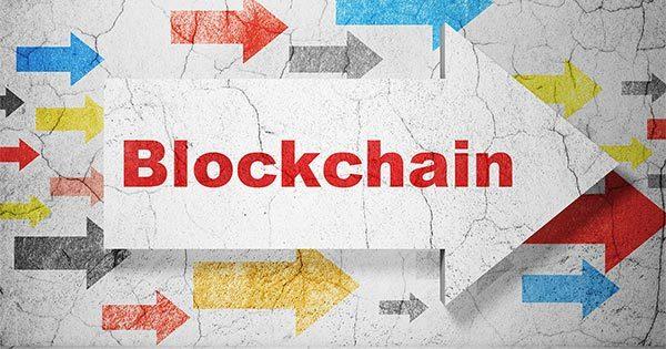 公証人をブロックチェーンに置き換えれば問題は解決