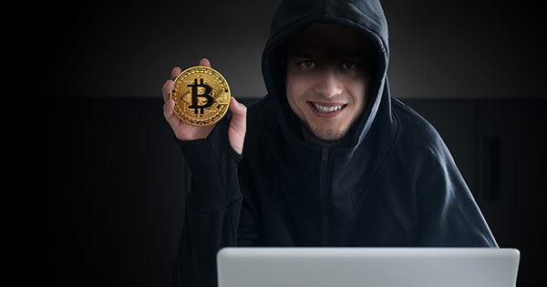 ブロックチェーン自体が狙われた新しいタイプの攻撃「51%攻撃」とは