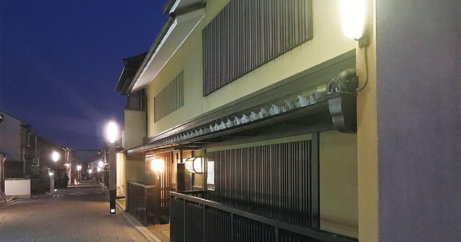 コロナ 京都