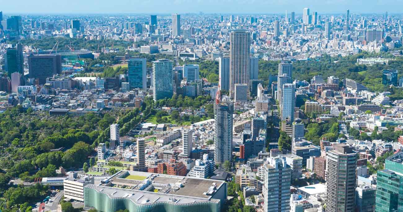 令和の日本が平成初期のバブル当時より豊かである理由