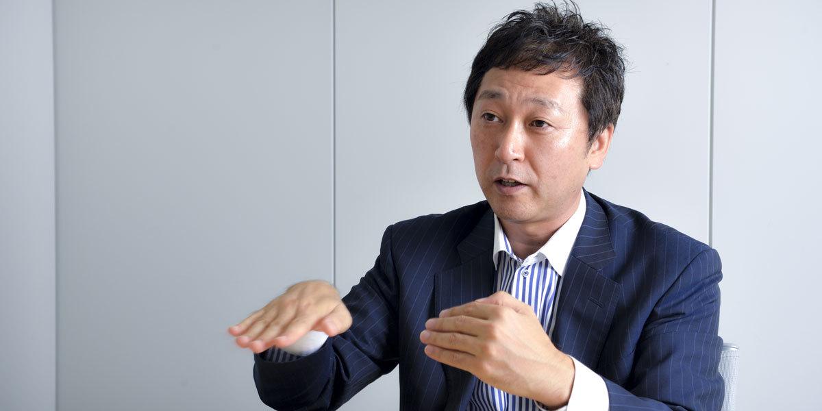 グローバル企業の総務と日本企業の総務はこんなに違う!