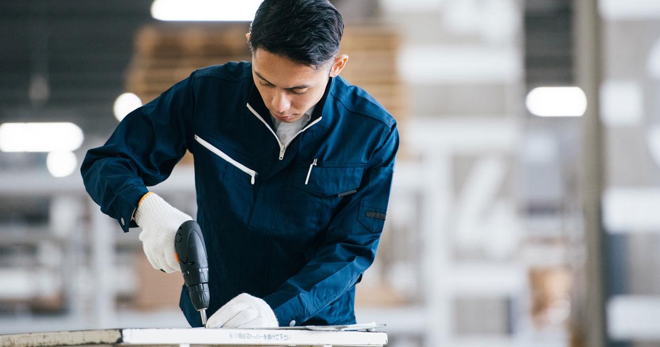 ライン生産より不便な「セル生産方式」が選ばれる重要な理由