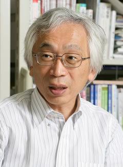 「少子化の原因は非正社員の増加のみにあらず。<br />未婚者を増加させる社会構造の変化にある」<br />――東京大学・佐藤博樹教授インタビュー