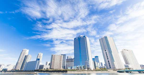 マンション価格は黒田日銀総裁の続投で「あと5年安泰」は本当か?