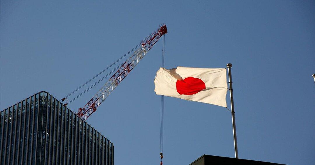 日本の企業統治改革、TOB増加で株主の存在感増す