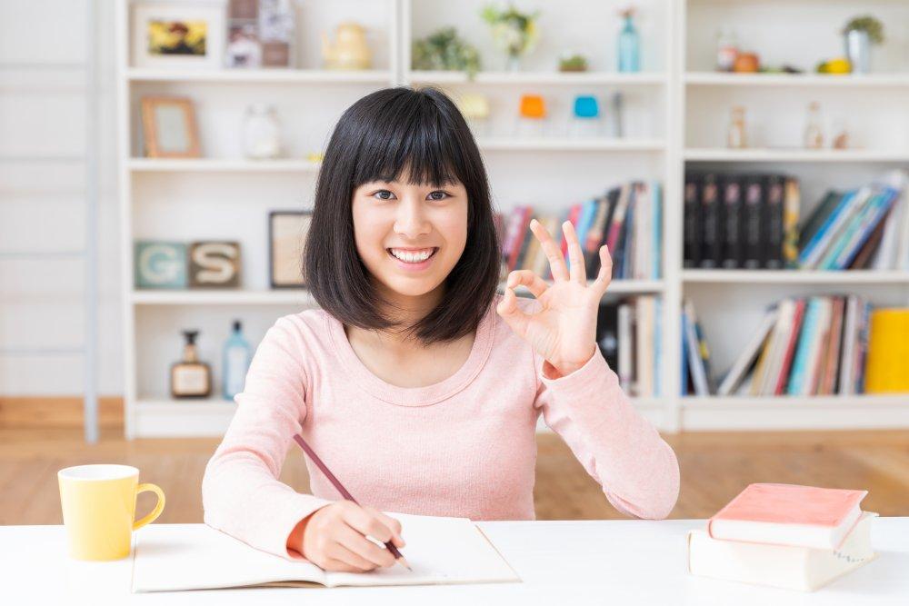 【大学付属校の中学受験】<br />絶対合格を勝ち取るために、<br />テクニックよりも重要なこと