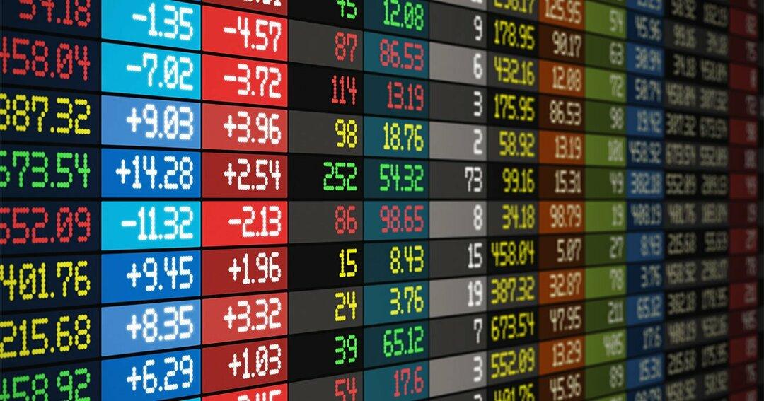 株で2億円を稼いだ現役サラリーマンの教え<br />「損切りと利益確定の判断」