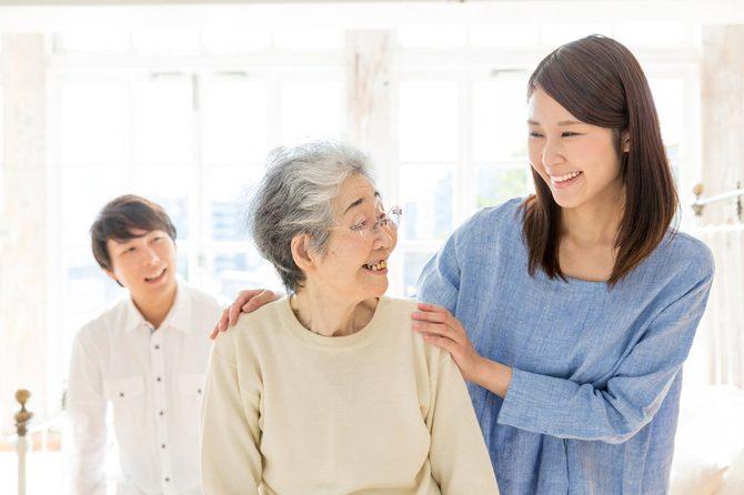 確定申告のシーズン。親や配偶者を扶養控除に入れ忘れて損しているケースが少なくありません。