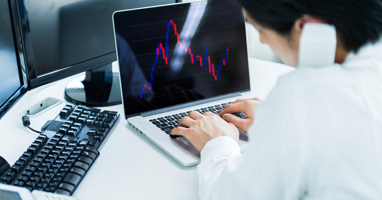 投機は「悪」で投資は「善」と思い込むな、資産運用の正しいスタンスとは
