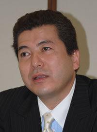 資⾦繰り窮し、土下座で300万円の借金<br />苦節経てコンテ業界1位。新事業で売上倍増