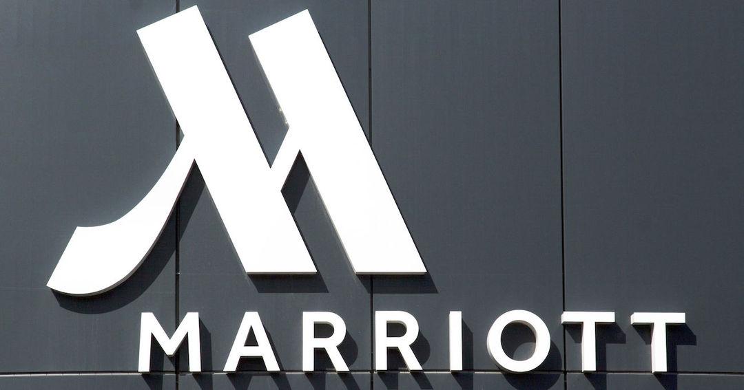 マリオットがコロナ禍でも大赤字にならなかった「ホテル経営の秘密」
