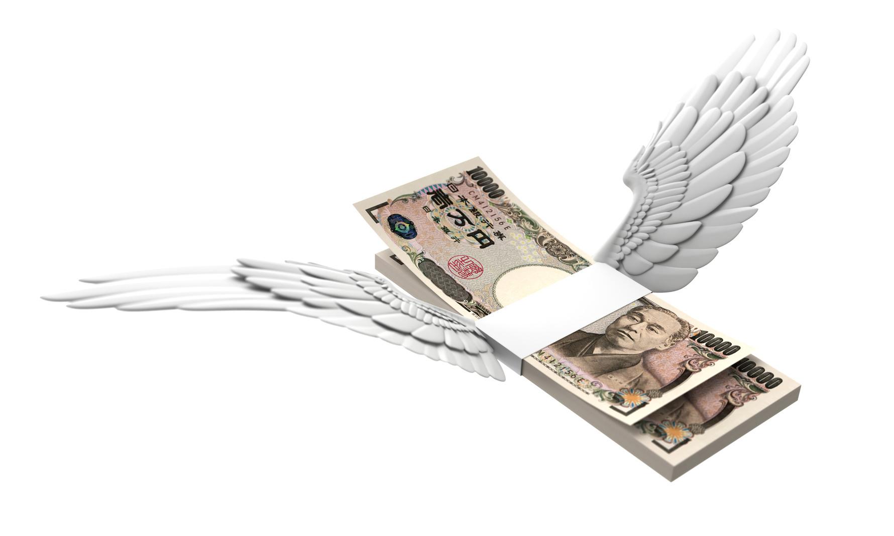 保険料で4倍損する「月末入社・月末退職」 : 入社日・退職日と社会保険料の関係