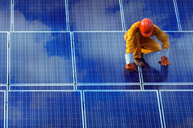 エネルギー産業はデジタルで劇的に変わる