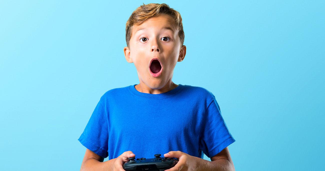 脳がゲームを好む理由は、「おもしろいから」ではない