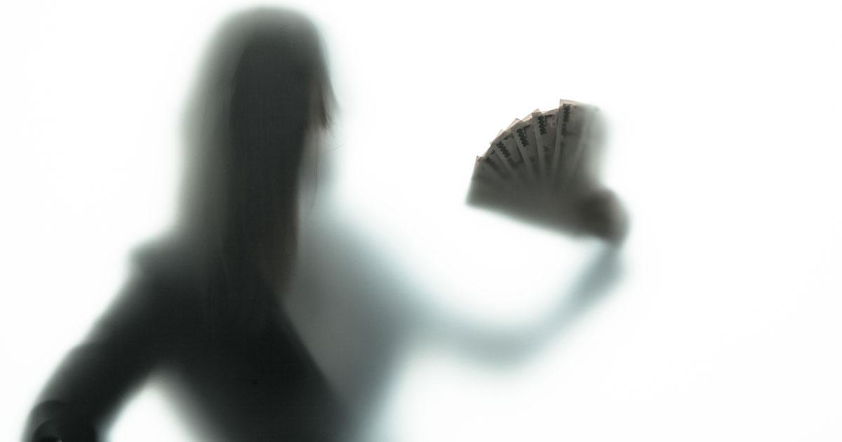 マルチ商法にハマった彼女・妻を持つ男の「心の葛藤」(上)