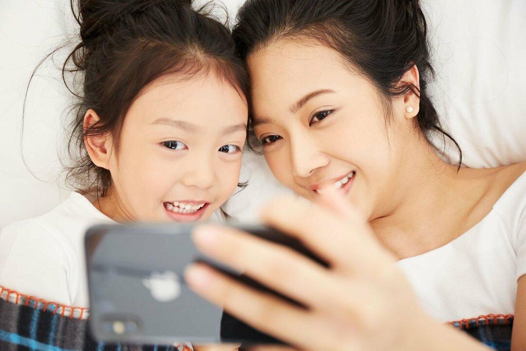 わが子のオリジナルスタンプを作る親の心理や動機とは?