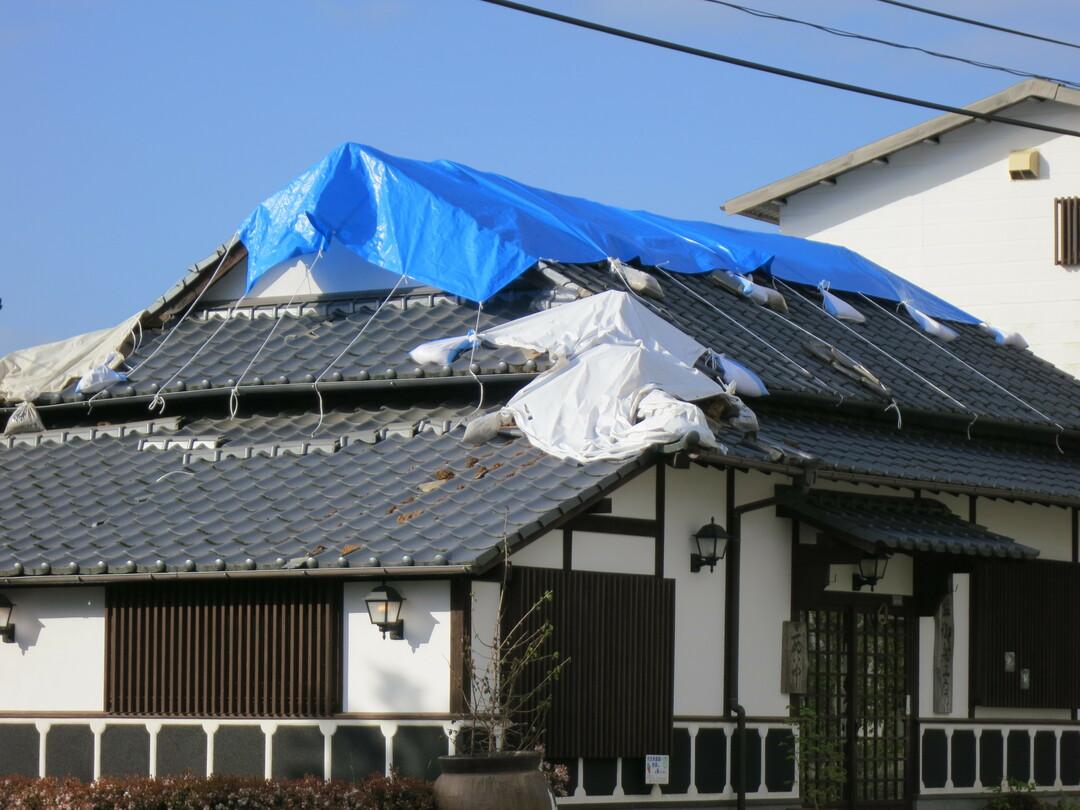 熊本地震の被災者とご家族へ、<br />今知っておきたい「身近なお金」のこと