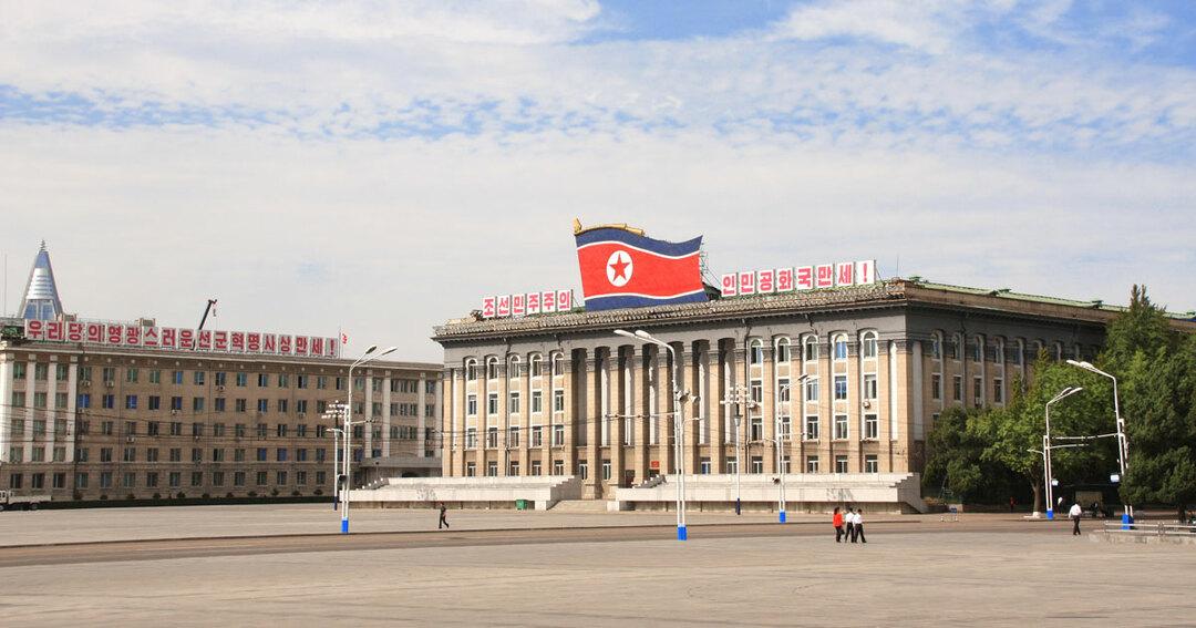 核だけじゃない!朝鮮半島統一に潜むもう1つのリスクとは