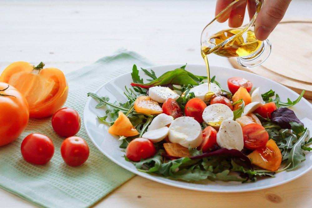 「脂質はダイエットに効果的」医者が断言するダイエットの新常識