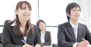 なぜソフトバンクの講師選定は「伝える技術」より業務経験を重視するのか?
