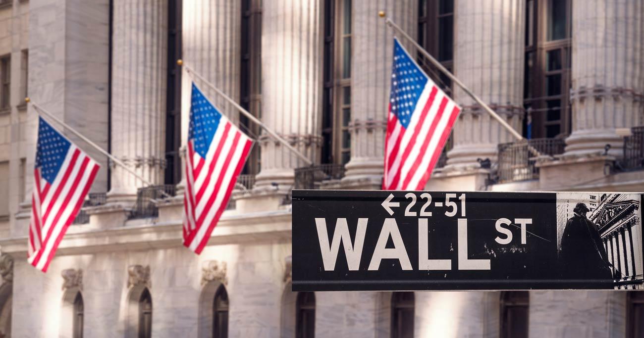 米国の早過ぎる利下げ姿勢で強まる「バブルの香り」