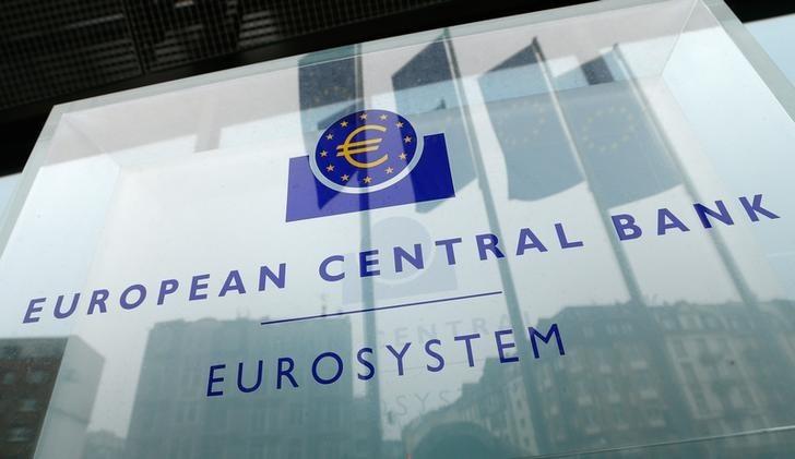 ユーロ圏CPI速報値、4月は+1.9% コアは3年半ぶり大幅上昇