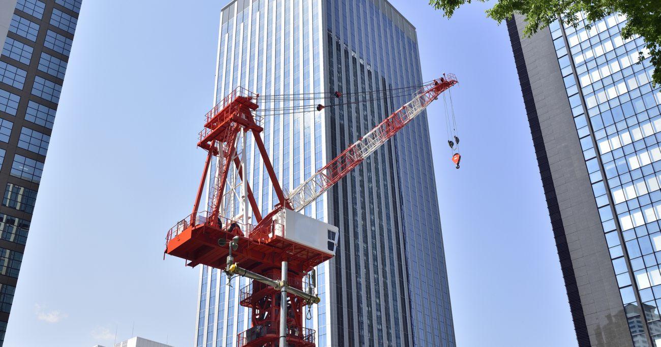 日本景気は秋にかけて「上向き」へ、景気動向指数に見える復活の原動力