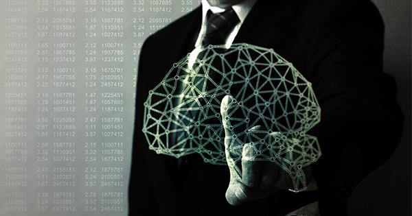 「人工知能の性能が上がった理由」は開発者にも説明できない