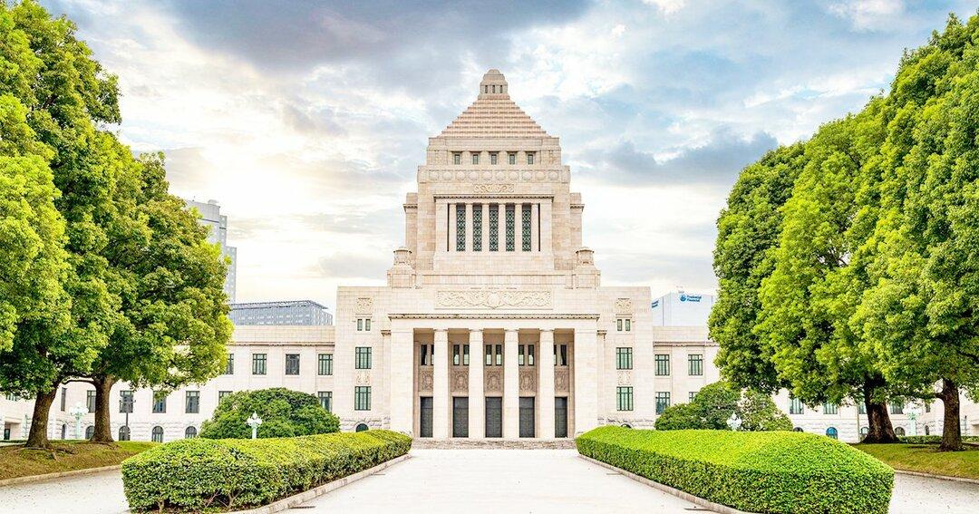 菅政権は規制緩和を競争政策へと進化させられるか