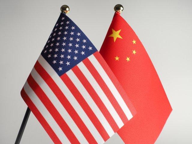 世界最大の米国債保有国、中国がそれを売れない悩ましい理由