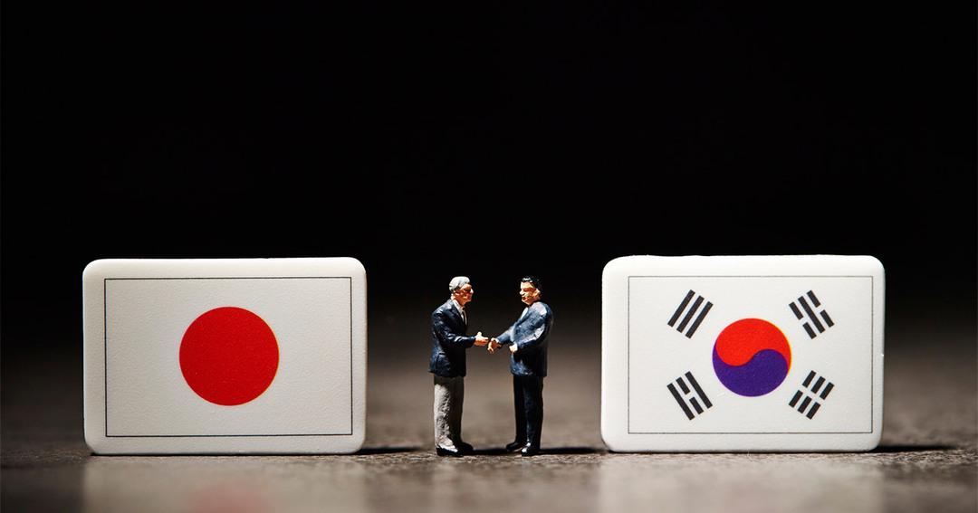 韓国の理解し難い反日政策に埋め込まれた、文在寅の「真の野望」