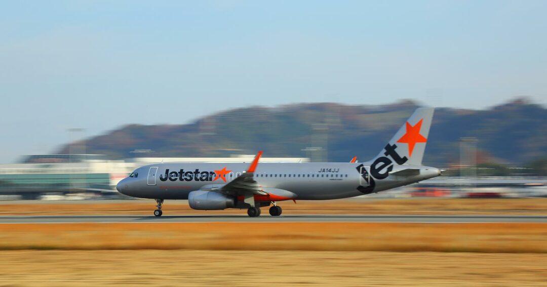 ジェットスター・ジャパンが6月に計70便が欠航になると発表、パイロットの「人繰り」がつかないことが理由という