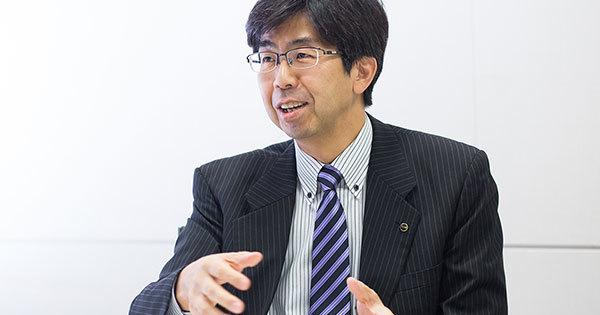 「研修+委員会活動」で新人に自覚を促す大鵬薬品工業