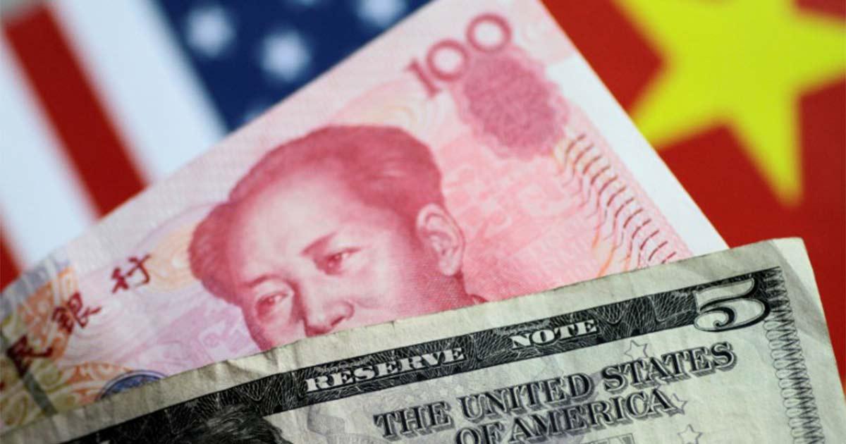 中国不動産業界でドル建て起債活発化、市場環境改善で
