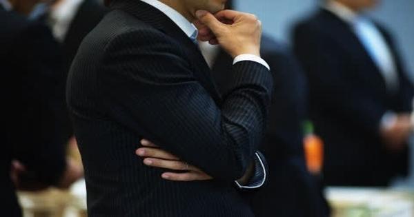 「社長」を育てる万里の長城研修