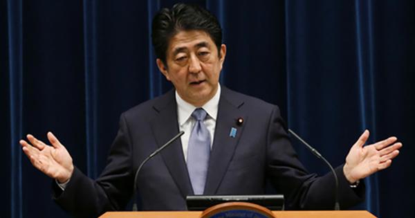 安保法制と安倍談話で考える、日本は「あの戦争」から学んでいるか?(下)