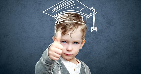 現役東大生が語る、どんな試験でも使える3つの得点アップテクニック