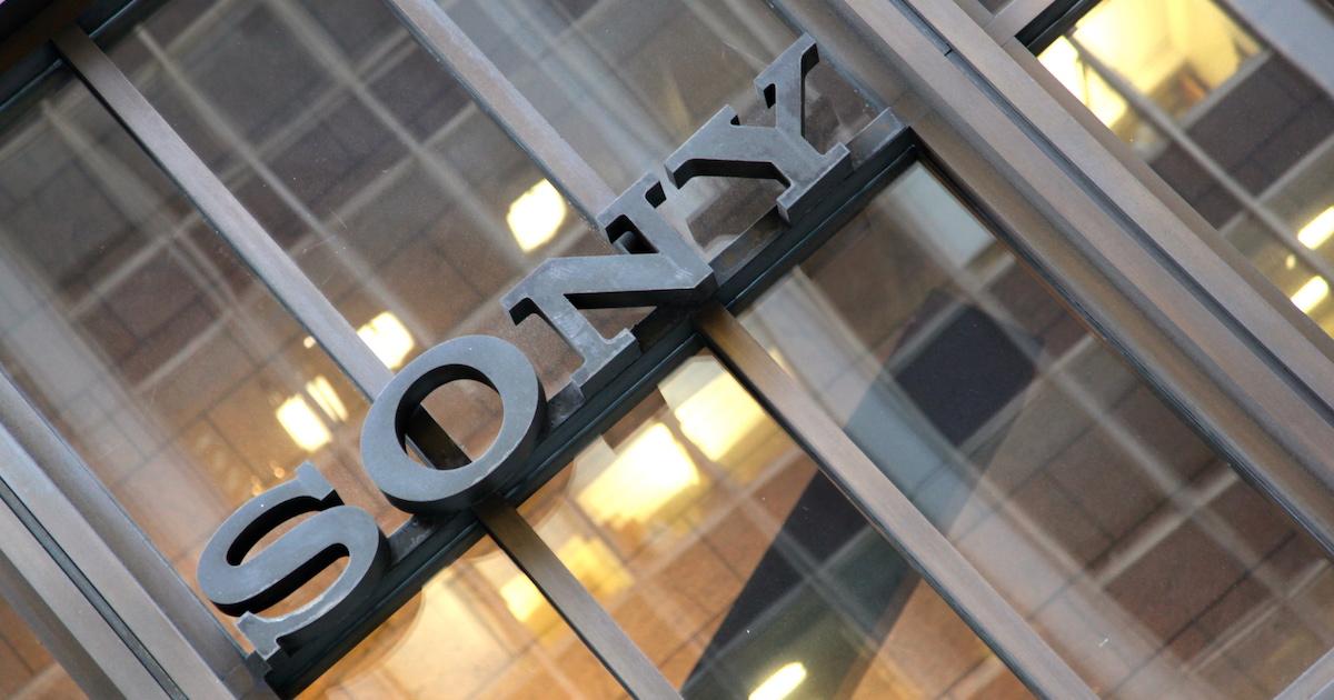 好業績ソニーの資本調達コストが割高になる皮肉な理由